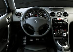 Peugeot 308 RC Z 308-rc15