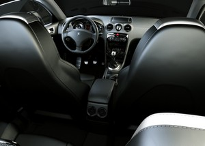 Peugeot 308 RC Z 308-rc17