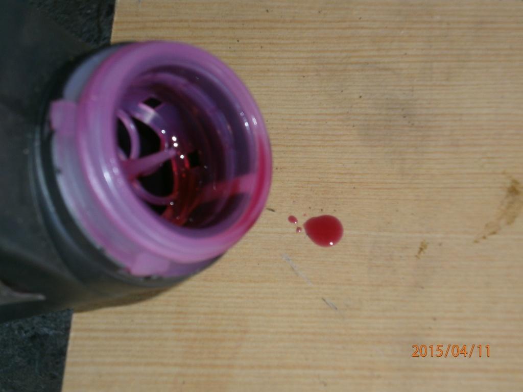 gouttes rose   P4110211
