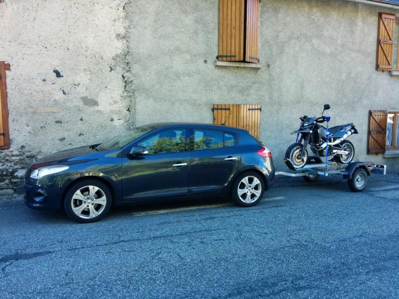 BMW e36 325ia de Beeboy 15042610