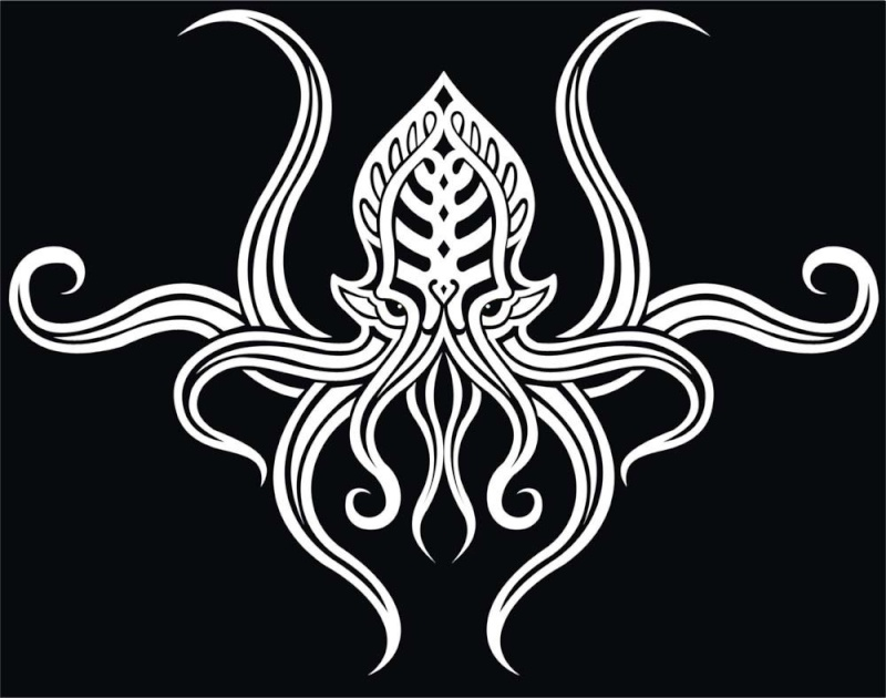 The Grey Masters of Ku-Wahi'Kahu Kraken10