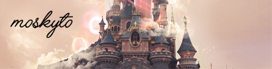 Disney Store Poupées Limited Edition 17'' (depuis 2009) - Page 6 Signat10