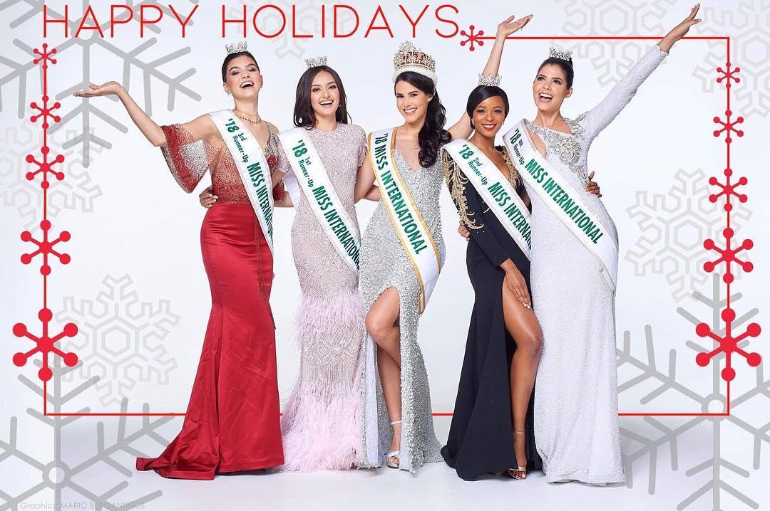 MERRY CHRISTMAS EVERYONE!!! 45423710
