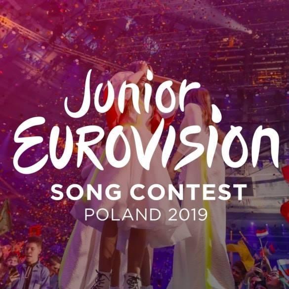 Junior Eurovision Song Contest 2018 - POLAND wins!  48214810