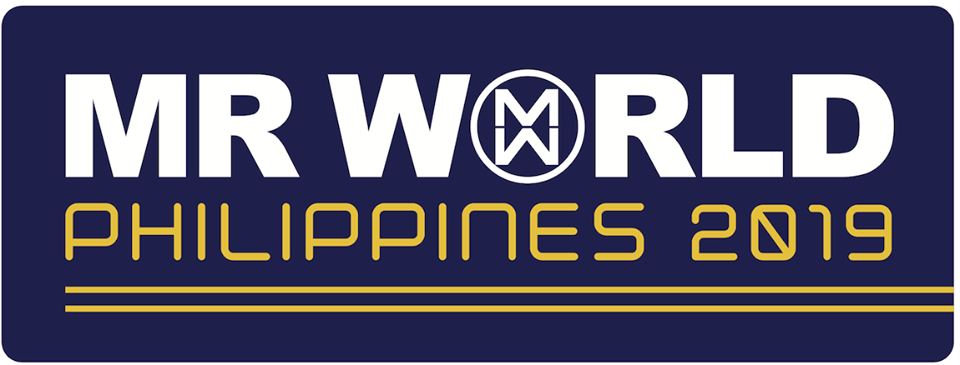 >>>>> MR WORLD 2019 - Final on August 23 in Manila Philippines <<<<< - Page 3 50796810