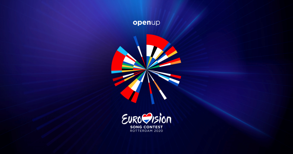 Eurovision Song Contest 2020 Hero10