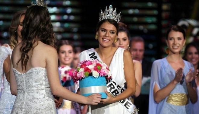 Round 26th : Miss Srbije 2019 Mis-sr10