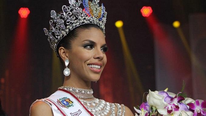 Round 14th : Miss Venezuela 2019 Miss_v10