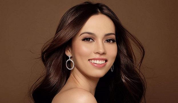 Round 46th : Miss World Philippines 2018 Mv5bot10