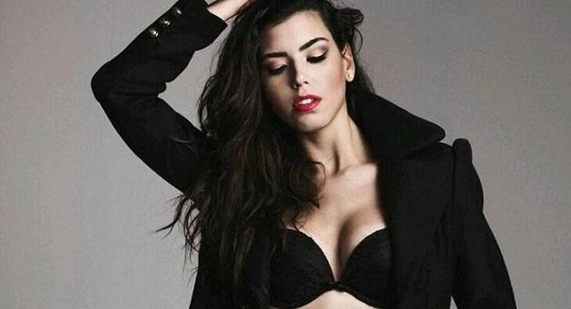 Round 24th : Miss Universe Spain 2018 Sofzya10