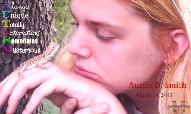 Photo tinkering Austin10