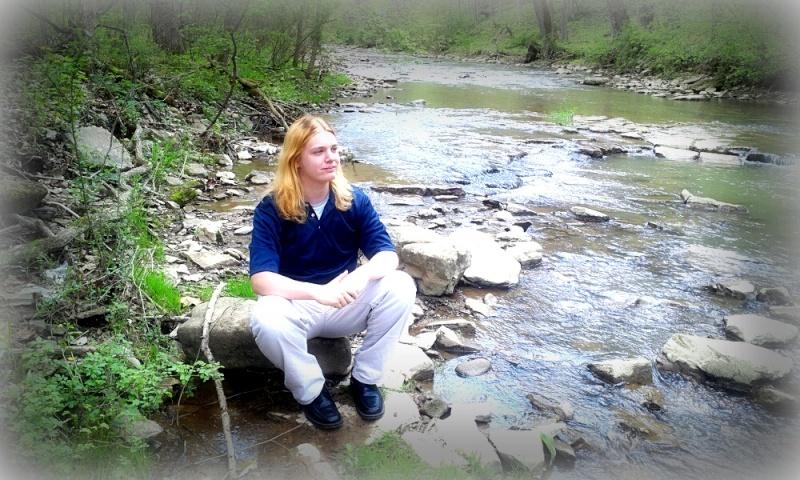 Photo tinkering Img_2012