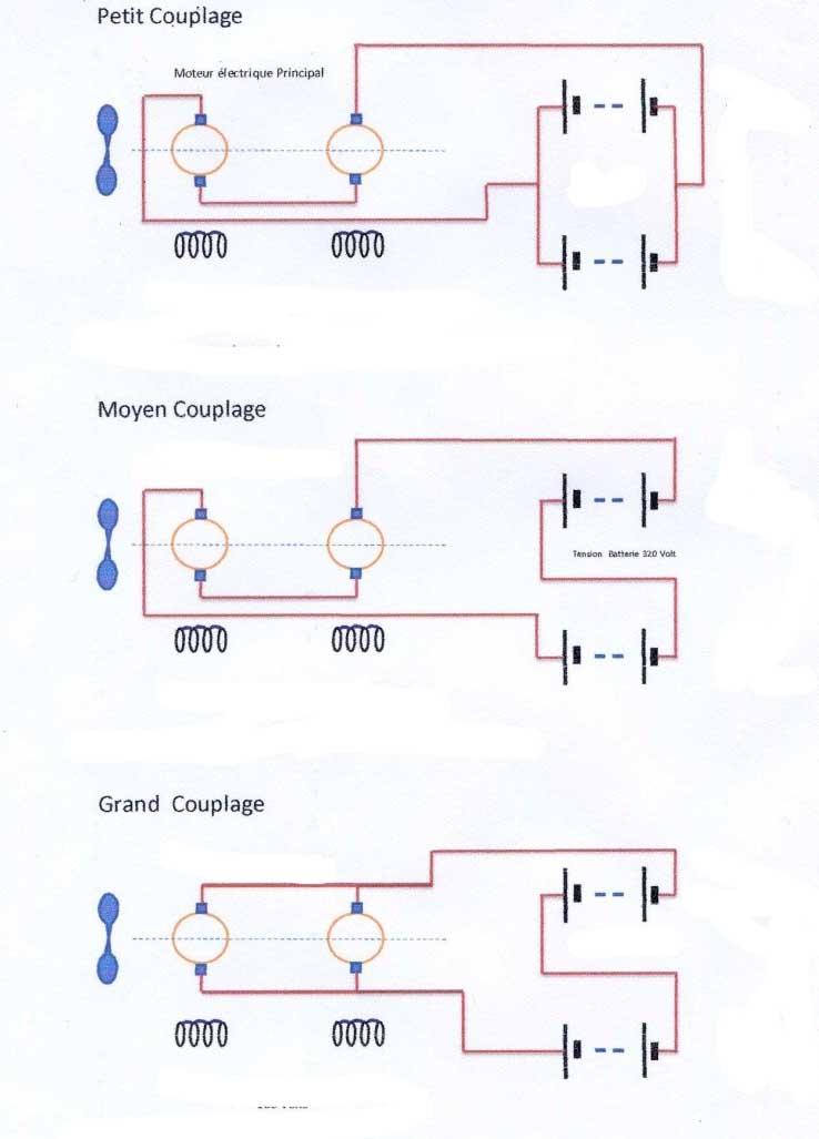 AGOSTA (SM) - Page 5 Mep00110