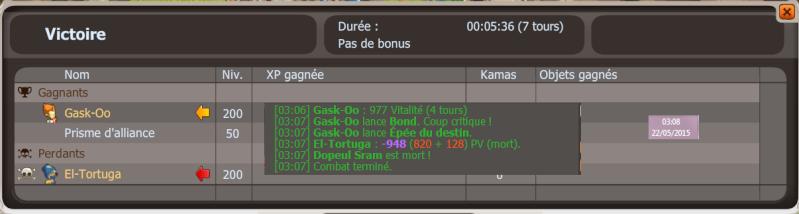Victoire solo défense prisme Victoi10