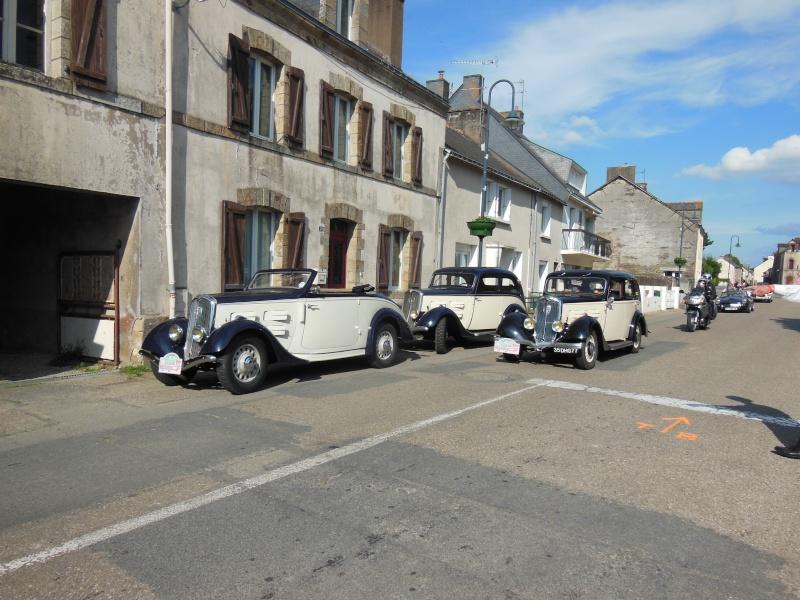 Tour de Bretagne 2015 3_tdb_10