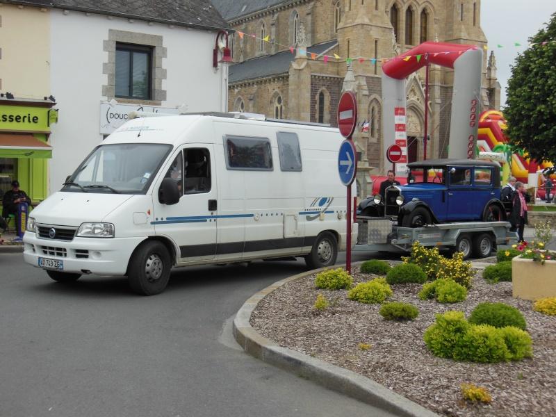 Tour de Bretagne 2015 Dscn6910