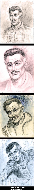 Raoul Giordan: l'homme et l'artiste (1926 - 2017) - Page 10 Raoul_10