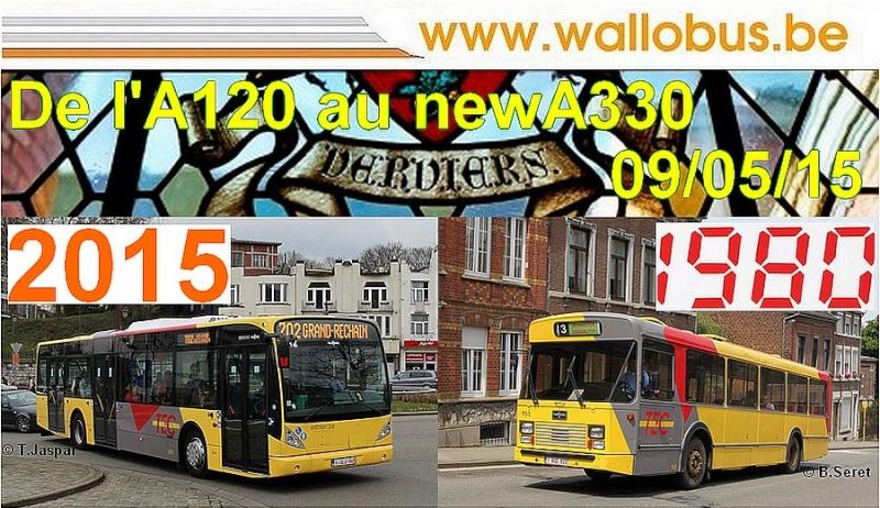 [Excursion] De l'A120 au newA330 - 09/05/2015 2015_015
