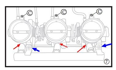 injecteur TREK - Page 2 Sans_t10