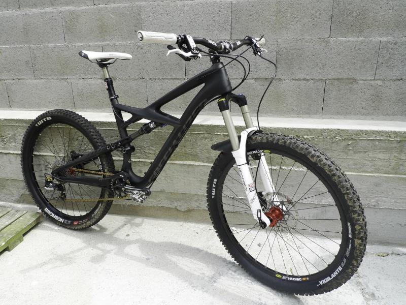 [Olivier] Un nouveau bike sur le forum ! - Page 3 Spy_en10