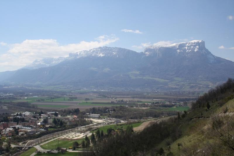 Les premiers araneola de Savoie 03810