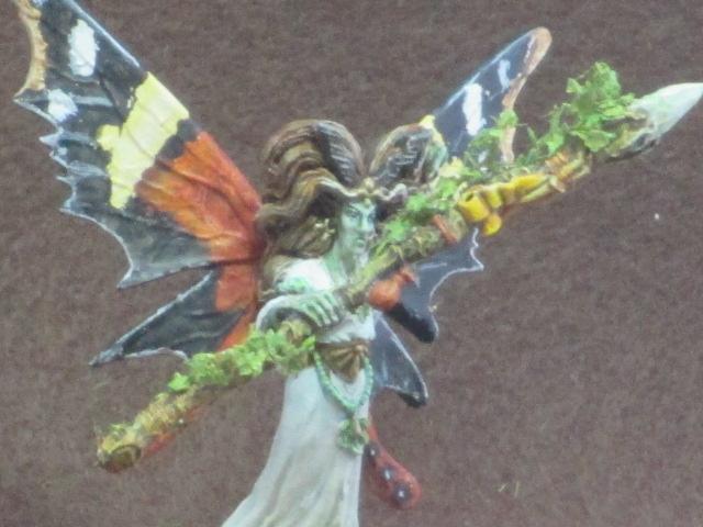 ingénieur nain WK et reprise des ailes d'Arielle ( Reine des Elfes sylvains ) Img_0016