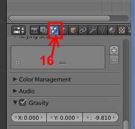 [Intermédiaire] Configurer un nouveau mesh objet avec Sims 4 Studio 1113