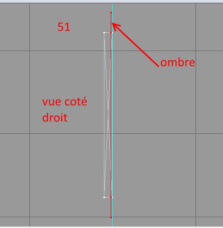 [Apprenti] Mon premier tableau sans cadre 5710