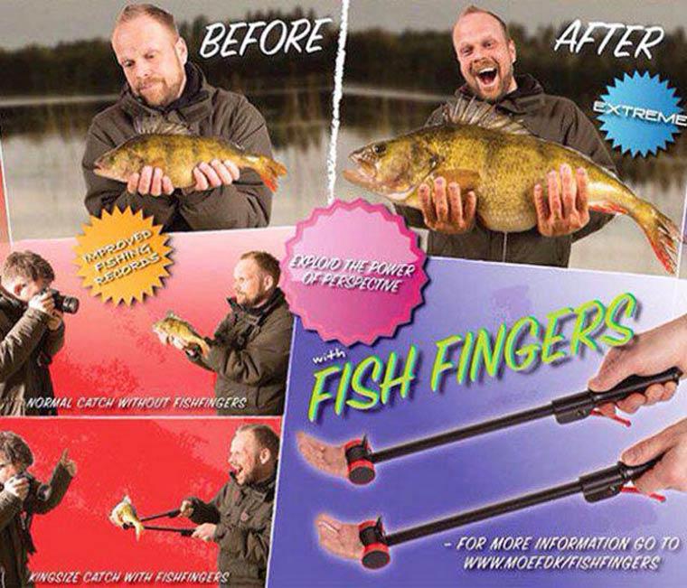 LOL Et c'est tellement vrai... Fish-f10