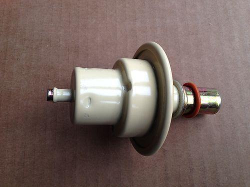 Problème de fuite d'huile boite de vitesse auto th400 quadra _1210