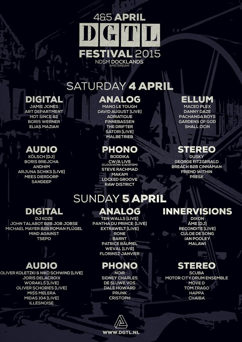 2015.04.04 - MACEO PLEX @ DGTL FESTIVAL 2015 (AMSTRDAM, NETHERLANDS) 2015-010