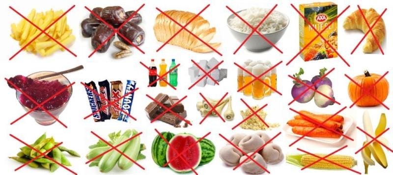 Идеальные продукты для идеального веса Aei10
