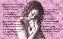 Международный День Матери! F422ce11
