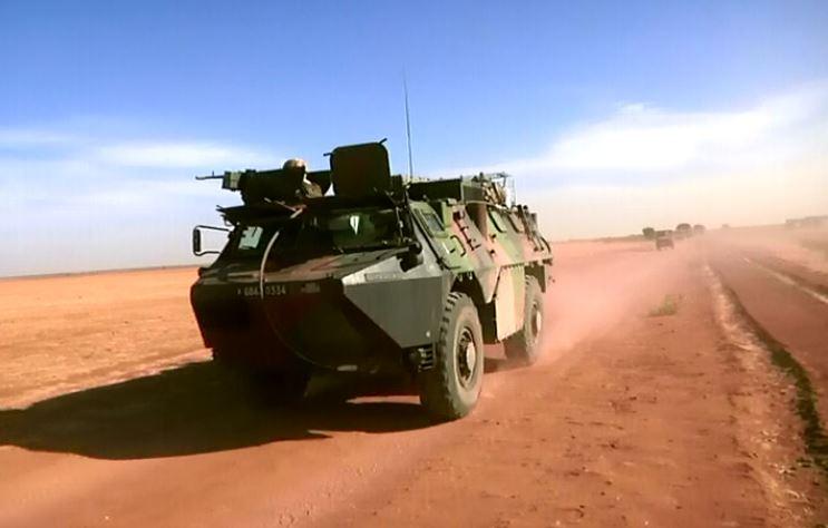 LCP.:Serval, une brigade au combat Captur12