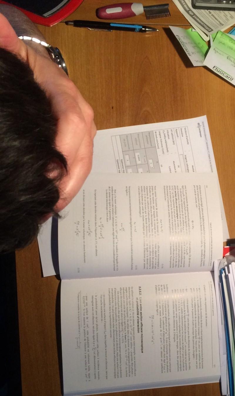 PCR Dentaire > aide pour le calcul analytique sous DICOMEX - Page 2 Fullsi10