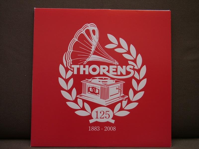 125° Anniversario Thorens 00114
