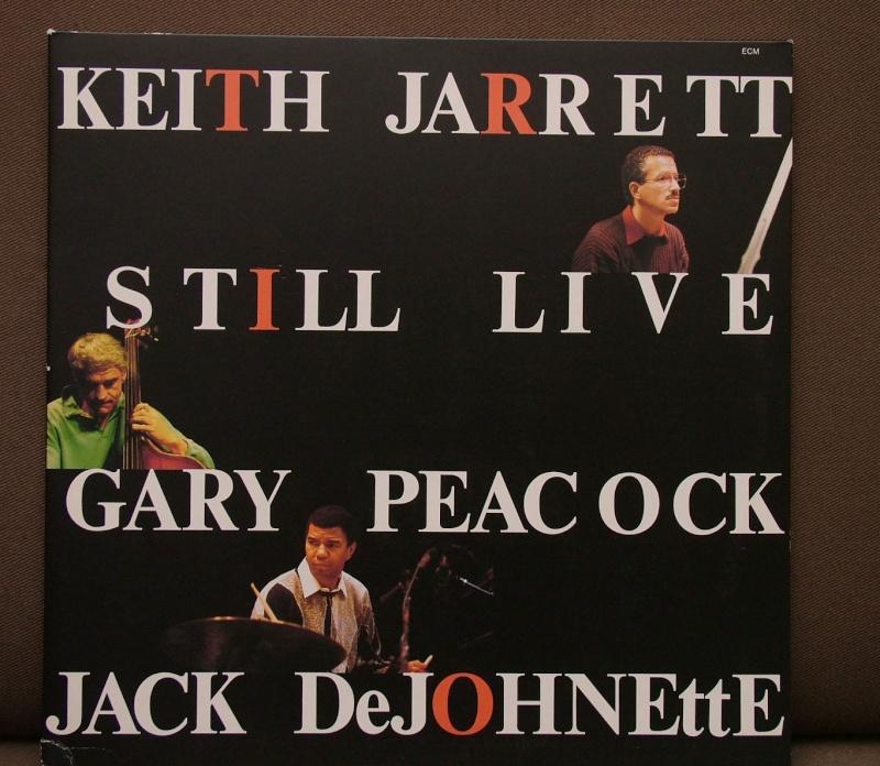 Keith Jarret 00126