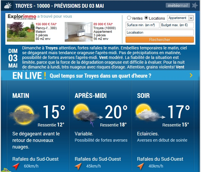 """""""le camp"""", creney, le 3 mai Met12"""
