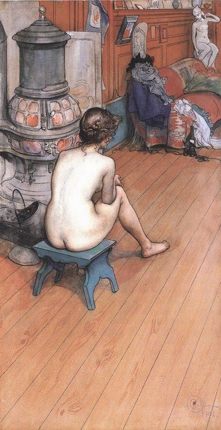 Joachim Du Bellay 1901_l10