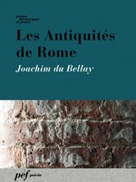 Joachim Du Bellay 250_ps10