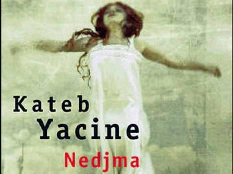 kateb - Kateb Yacine [Algérie] 85283310