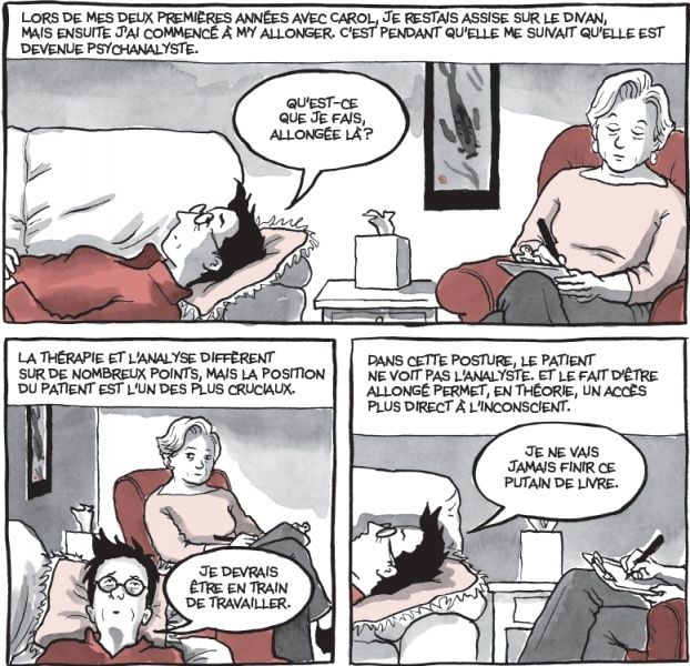 [BD] Alison Bechdel  - Page 2 Analys10