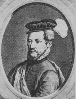 Joachim Du Bellay Bellay10