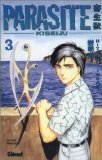 [Manga] Hitoshi Iwaaki Couv310