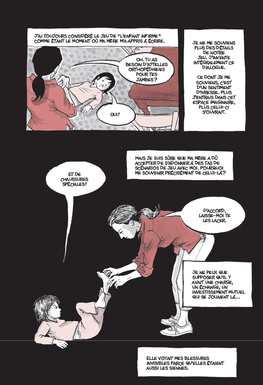 [BD] Alison Bechdel  - Page 2 Jeu10