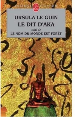 Ursula K. Le Guin Le-dit10
