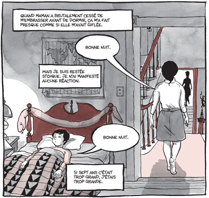 [BD] Alison Bechdel  - Page 2 Nuit10