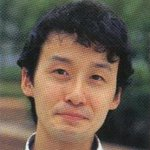 [Manga] Hitoshi Iwaaki P1599010