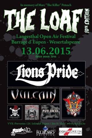Concerts 2015 Vulcai14