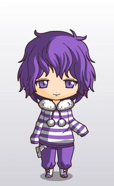 O pequeno grande Hiroshi! Hirosh11